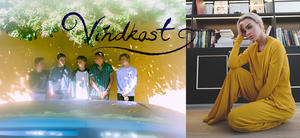Vindkastfestivalen 2019!