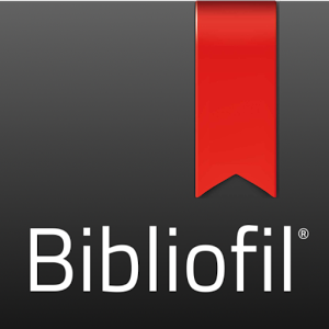 Få tilgang til bibliotekets tjenester via ny app!